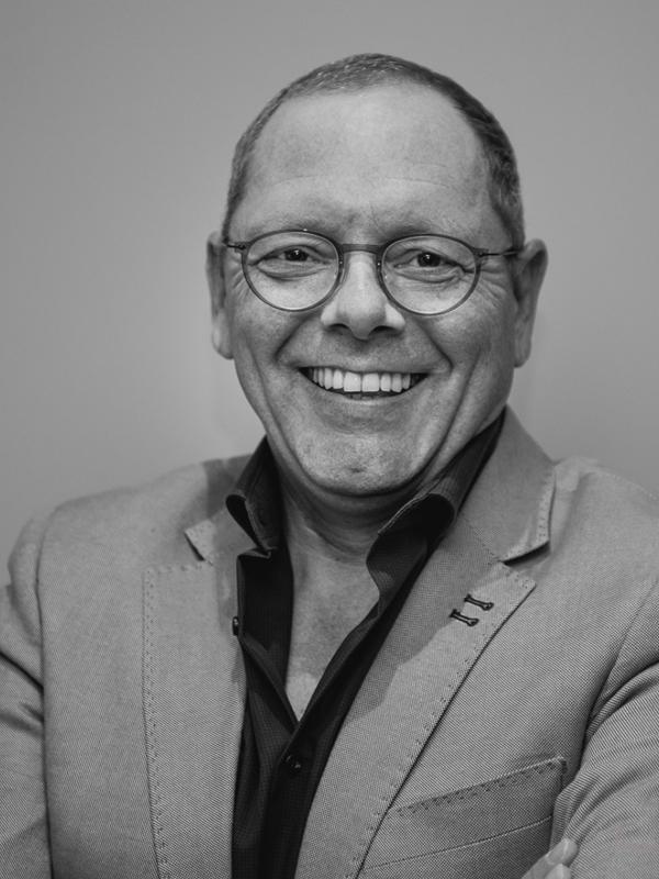 Marcel Doorduijn